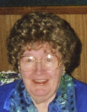 Regina I. Golebioski