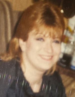 Vickie Susan Mackley