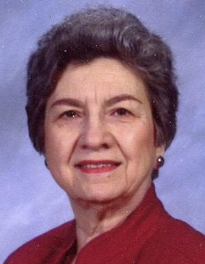 Carmela M. Magistro