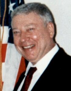 Lane Giles Fleming