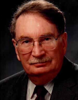 Kenneth Stewart Curtis