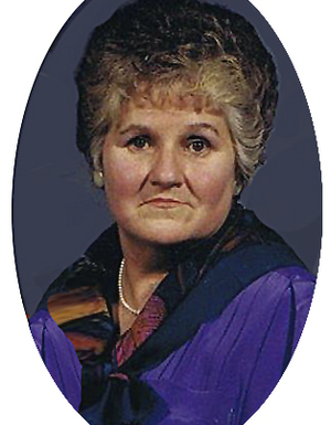 Christine Cobb Chris Johnson