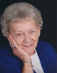 Dorothy Marie Clements