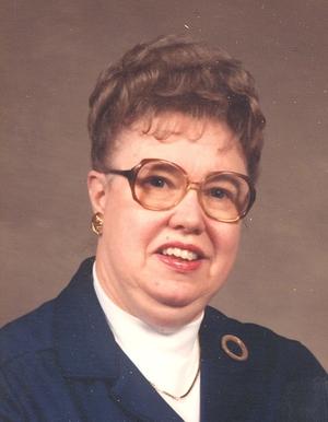 Marie H. Sarchia