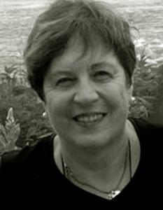 Norma  Irene Moorehead