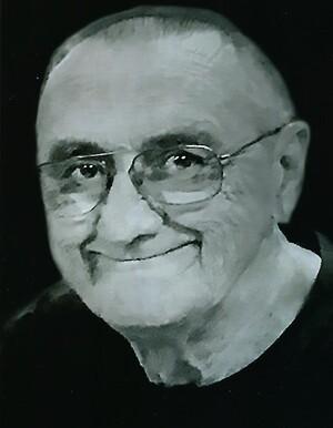 Nicholas William Beers Jr.
