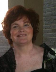 Janet Elizabeth Covert