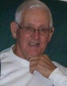Bobby Dale Sexton