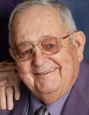 Robert A. Martin