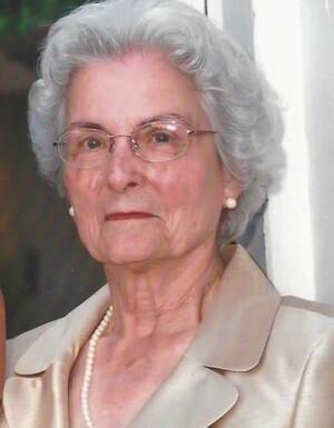 Bessie Mitchell Milton