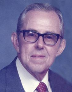 Gayle W. Yantis