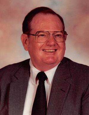 Robert L. Marsh Jr.