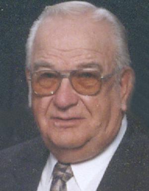 Herbert A Collins