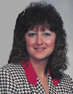 Bonnie A. Bara