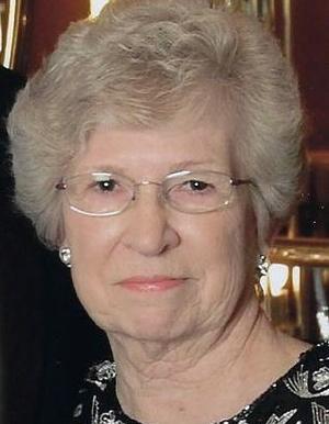 Dona N. Croto