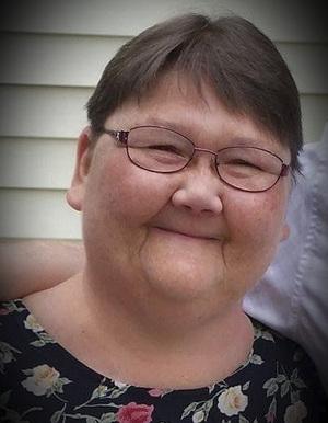 Teresa M. Hosick