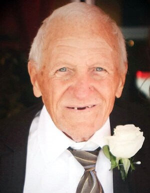 Donald R. Jones