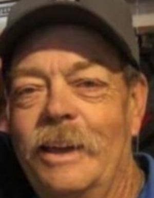 Dennis J. Costello