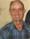 Bobby Lee Ferguson