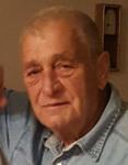 Richard Osterhoudt