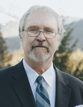 David  Haley
