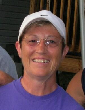 Diane M. Gilbo