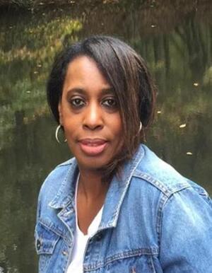 Lisa Dixon Austin