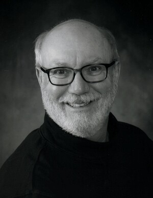 Wayne S. Howell, Sr.