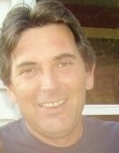 Todd Hoenicke