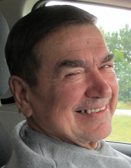 Dale W. Conner