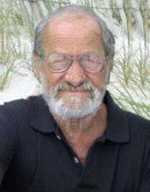 Levy Lee Melvin Dixon Jr.