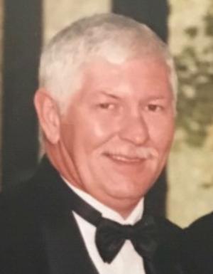 Donald J. Maurer