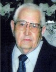 Arnold R. Jones