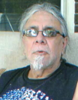 Bryan James Bla-Bla Minteer