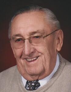 Nathan O. Ferchen