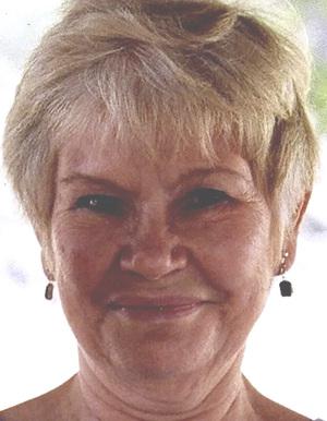 Alma Jean Sunmer