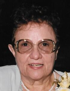 Jean R. Mathieson