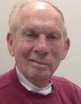 Paul A. Cooney