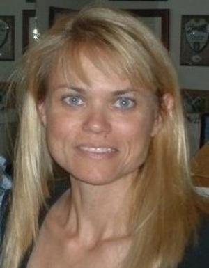 Katherine Kathy Loveland