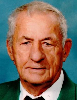 Ronald W. Vallangeon