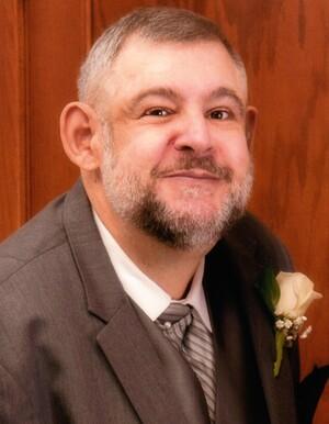 Frank Scrivano