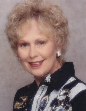 Judith C. Stecher
