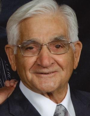 Anthony Samuel Galofaro