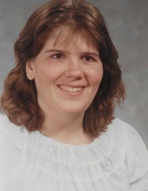 Karen Elaine Maag