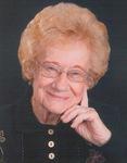 Stella J. Kraay