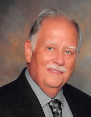Jerry L. Grimes