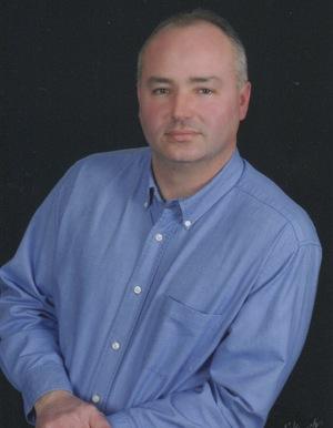 Mark Allen Galbraith