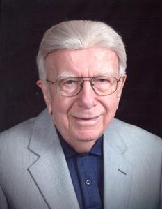Robert E. Bob Wall