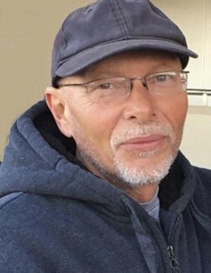 Richard E. Burnett