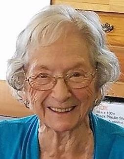 June Jones